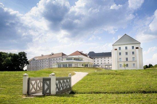 b-b-hotel-disneyland
